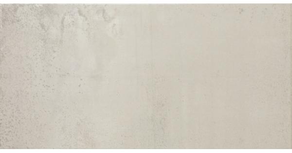 Tivoli Light Grey 25 x 50