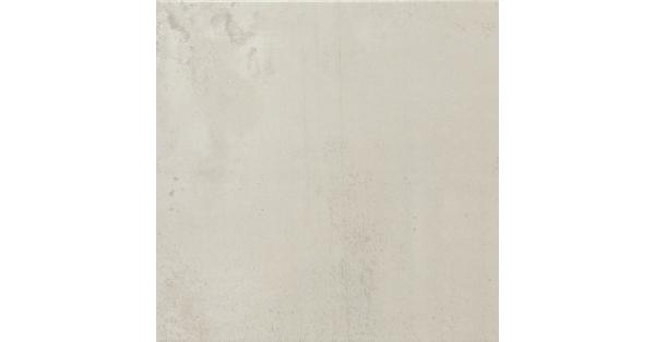 Tivoli Light Grey Floor 30 x 30