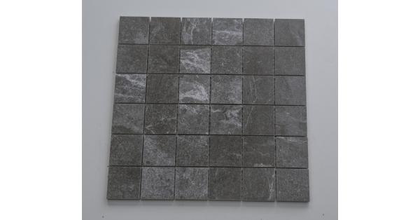 Trek Graphite Mosaic 30 x 30