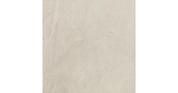Tropico Pearl 59 x 59