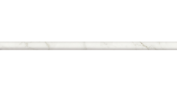 Edge Stick Verona White 1.5 x 30