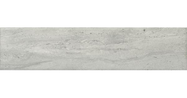 Verona Grey 7.5 x 30