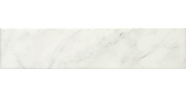 Verona White 7.5 x 30