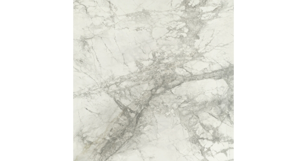 Marble Invisible Gold 120 x 120 Matt