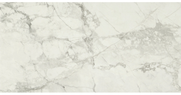 Marble Invisible Gold 30 x 60 Matt