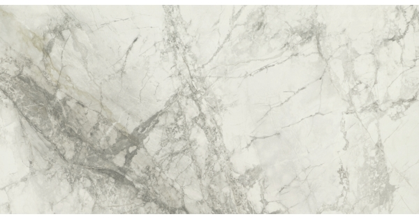 Marble Invisible Gold 60 x 120 Matt