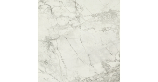 Marble Invisible Gold 60 x 60 Matt