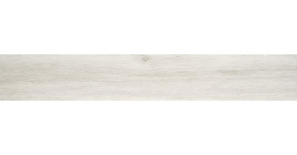 Wood Madagascar Bianco 20 x 120 Matt
