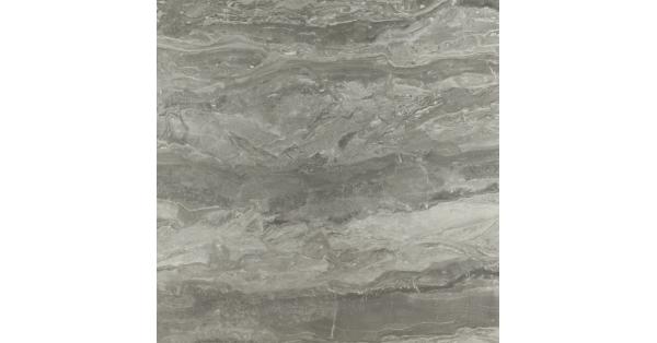 Marble Orobico Grigio 120 x 120 Polished