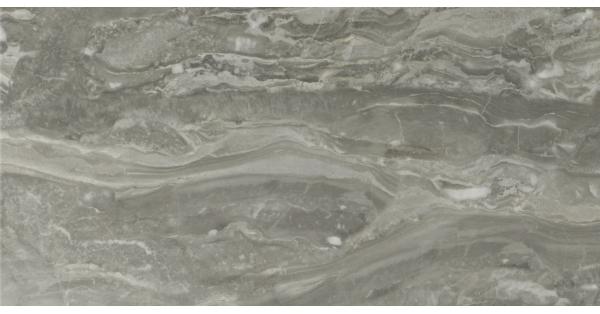 Marble Orobico Grigio 30 x 60 Polished