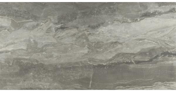Marble Orobico Grigio 60 x 120 Polished