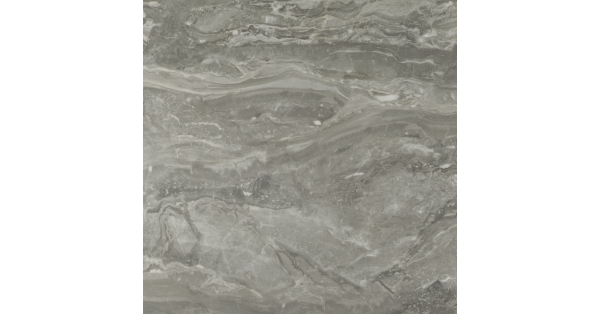 Marble Orobico Grigio 60 x 60 Matt