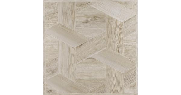 Wood Sabi Sabbia 75 x 75 Matt