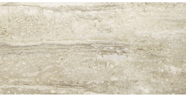 Marble Travertino Brescia 30 x 60 Matt