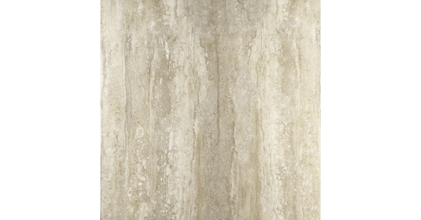 Marble Travertino Brescia 120 x 120 Polished