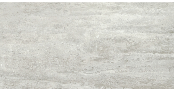 Marble Travertino Sliver 30 x 60 Matt