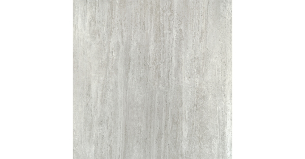 Marble Travertino Silver 120 x 120 Matt