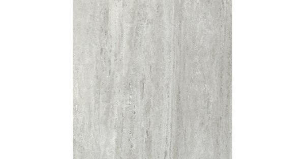 Marble Travertino Silver 120 x 120 Polished