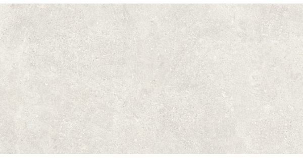 Stone Wabi Bianco 60 x 120 Semi Polished Lapatto