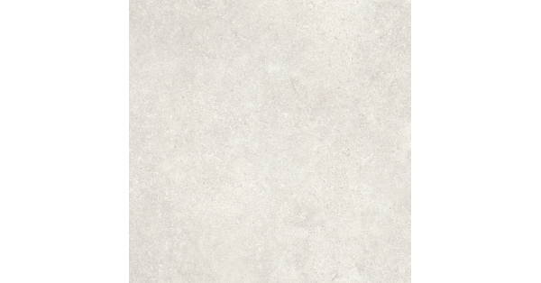 Stone Wabi Bianco 60 x 60 Semi Polished Lapatto