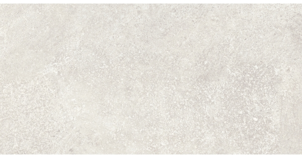 Stone Wabi Bianco 30 x 60 Semi Polished Lapatto
