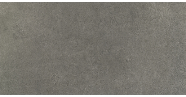 Stone Wabi Grafite 60 x 120 Semi Polished Lapatto
