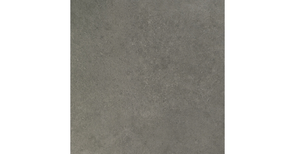 Stone Wabi Grafite 60 x 60 Semi Polished Lapatto