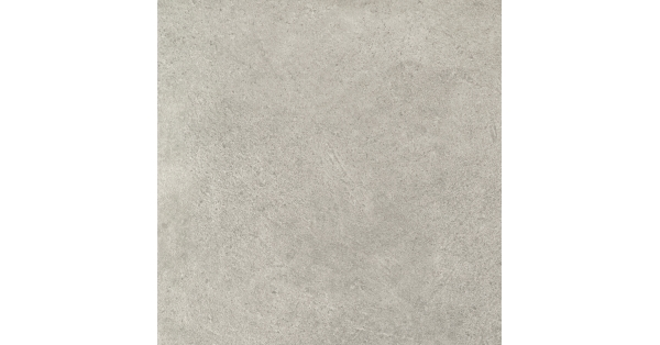 Stone Wabi Taupe 60 x 60 Semi Polished Lapatto