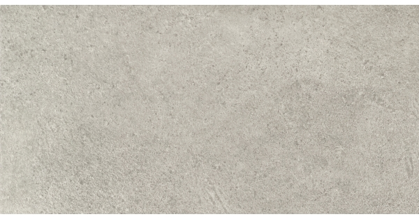 Stone Wabi Taupe 30 x 60 Semi Polished Lapatto