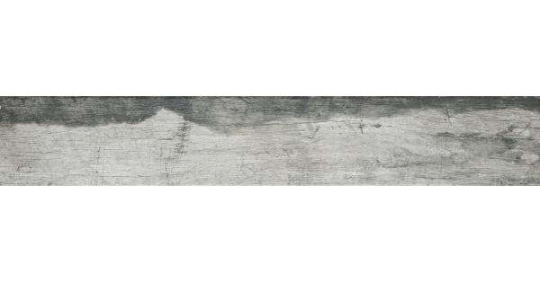 Wonderwood Grey 15 x 90