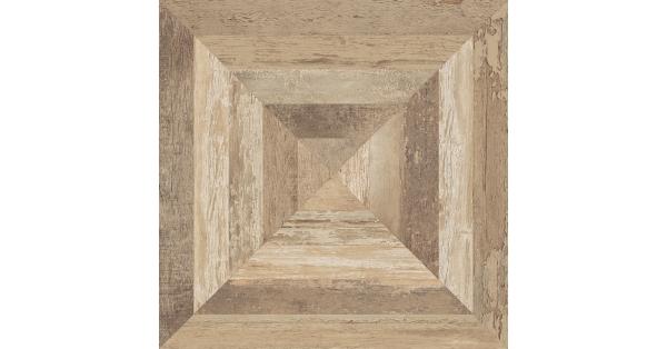 Woodland Beige 51 x 51