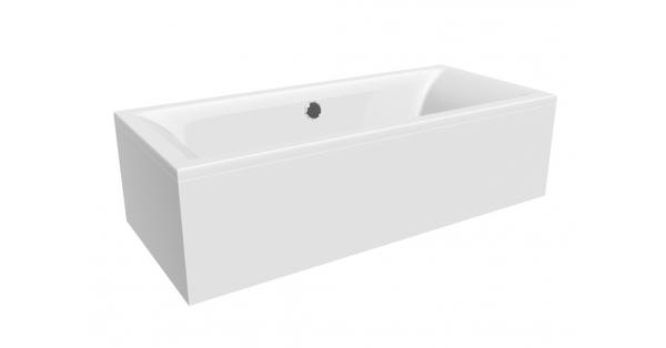 Xtra Strong Bath Panels