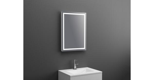 Zara 50 Mirror