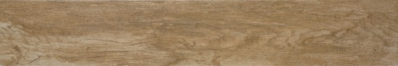 Amazonas Nogal Wood Effect Floor Tile 15x90cm