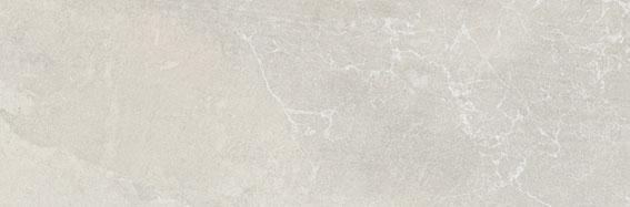 Arles Pearl Wall Tile 28x85cm