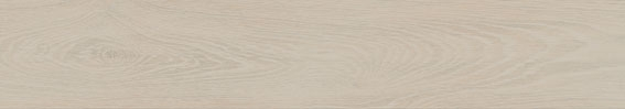 Cherokee White Wood Effect Floor Tile 20x114
