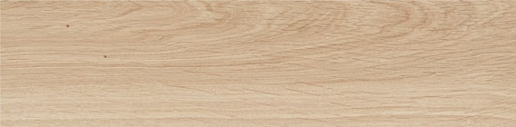Fiordo Nogal Wood Effect Floor Tile 14,6x59,3cm