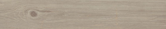 Kansas Natural Wood Effect Floor Tile 20x114