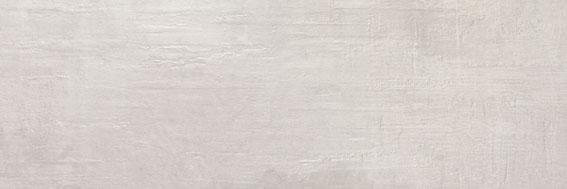 Llaneli Pearl Wall Tile 29,5x90cm