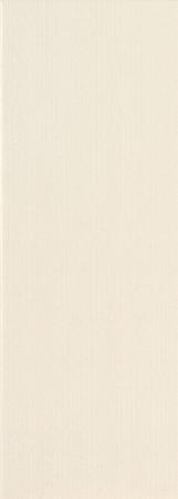 Loire Ivory Wall Tile 25x70cm