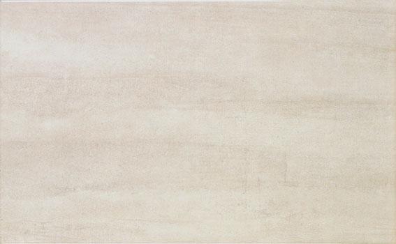 Madiba Perla Wall Tile 25x40