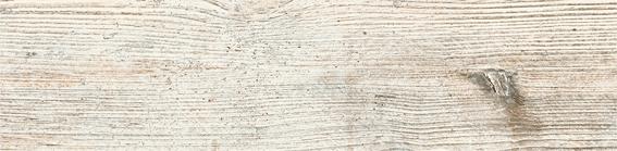 Manitou Blanco Wood Effect Floor Tile 14.6x59.3