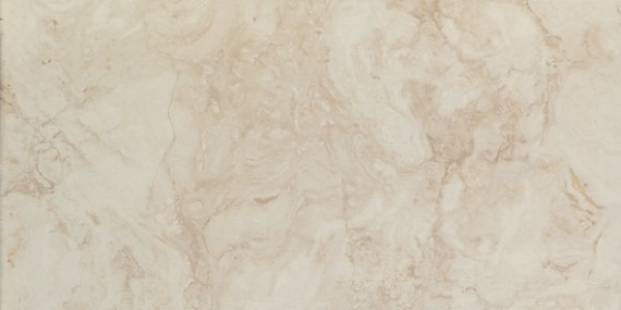 Maximal Cream Floor Tile 30x60