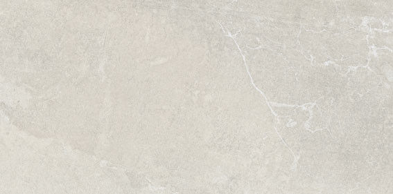 Nulvi Pearl Wall Tile 25x50cm