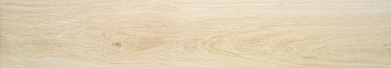 Oregon Haya Wood Effect Floor Tile 20x114