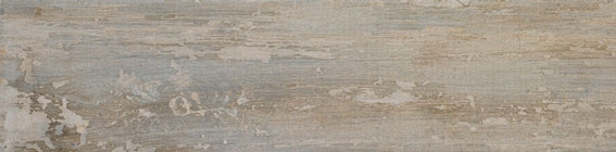 Dakota Multi Wood Effect Floor Tile 14,6x59,3