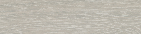 Provenza White Wood Effect Floor Tile 14.6x59.3
