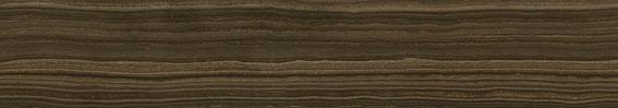 Reno Wengue Wood Effect Floor Tile 20x114