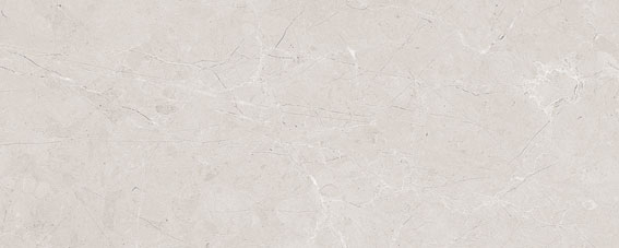 Select Grey Wall Tile 20x50