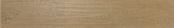 Sweden Roble Wood Effect Floor Tile 20x114